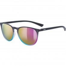 Gafas de Sol Uvex lgl 43 Multicolor