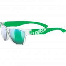 Gafas Junior Uvex Sportstyle 508