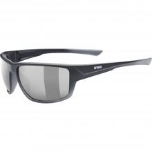 Gafas de Sol Uvex Sportstyle 230 Black