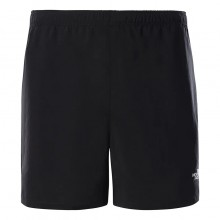 Pantalón Corto The North Face Movmynt Black