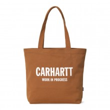 Bolso Carhartt Wavy State Tote