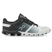 Zapatillas On Running Cloudflow Black White