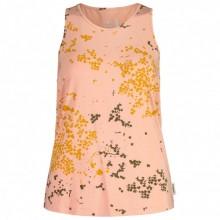 Camiseta W Maloja SteinkleeM. Bloom Mille Fleur