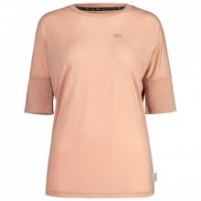 Camiseta W Maloja CluozzaM. Bloom
