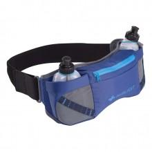 Cinturón Raidlight Activ Dual Belt 300 Blue