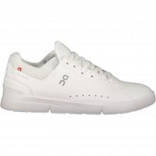 Zapatillas Mujer The Roger Advantage All White