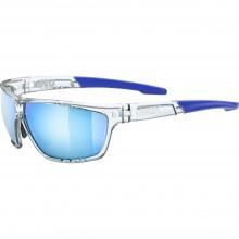 Gafas de Sol Uvex Sportstyle 706 Clear