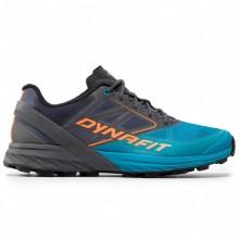 Zapatillas Dynafit Alpine Magnet/Frost