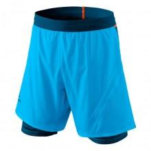 Pantalón Dynafit Alpine Pro 2/1 Azul