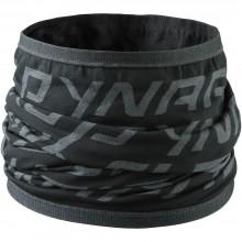 Cuello Dynafit Performance Dryarn Asphalt