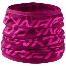 Cuello Dynafit Performance Dryarn Fluo Pink