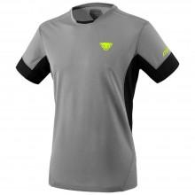Camiseta Dynafit Vertical S/S 2.0 Melange
