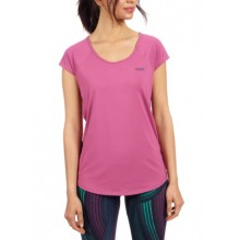 Camiseta Mujer Ditchil Sweet Rosa