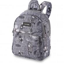 Mochila Dakine Essentials Pack Mini 7L SS21