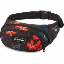 Riñonera Dakine Hip Pack S21