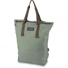 Bolso Dakine Packable Tote Pack 18 l. Rumpl