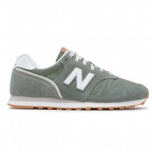 Zapatillas New Balance ML373SF2 Verde