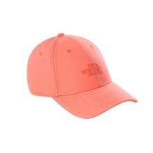 Gorra The North Face Recycled 66 Classic W22