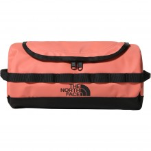 Neceser The North Face Travel Canister W22