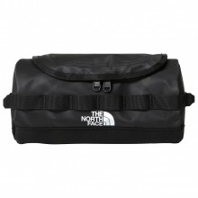 NECESER THE NORTH FACE TRAVEL CANISTER S