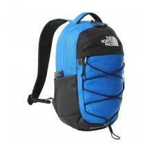 Mochila The North Face Borealis Mini 10L Azul