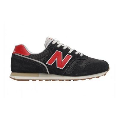 Zapatillas New Balance ML373HL2 D Negro
