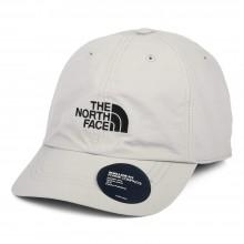 Gorra The North Face Horizon Blanco