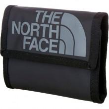 Cartera The North Face Base Camp Negro