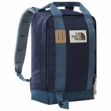 Mochila The North Face Tote Pack Azul 14.5L