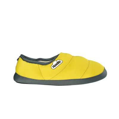 Zapatillas Nuvola Classic Party Yellow