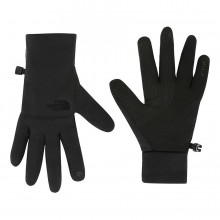 Guantes W The North Face Etip Recyd W22
