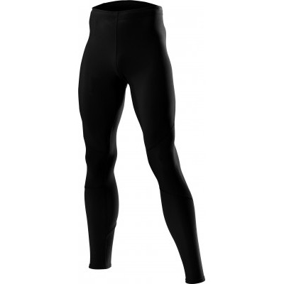 MALLA LOFFLER RUNNING TIGHTS MEN