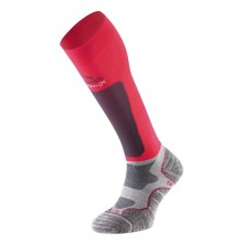 CALCETINES LURBEL TRAIL PLUS MUJER