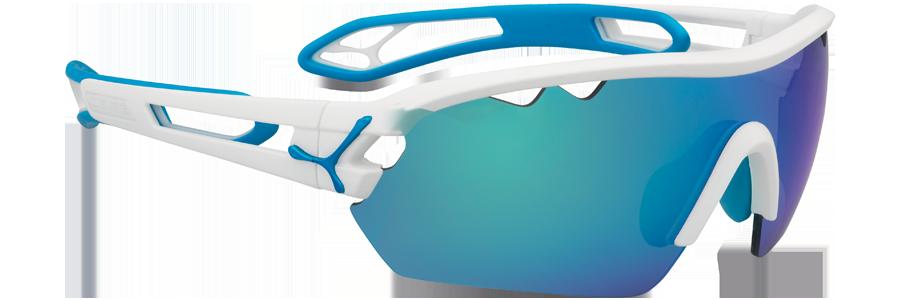 strack-mono-m.matt-white-blue-1500-grey-af-blue-fm