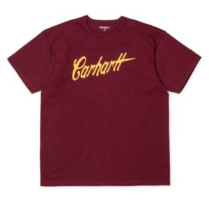 camiseta-carhartt