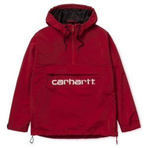 canguro carhartt