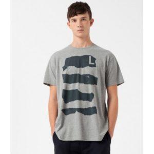 camiseta loreak mendian outlet