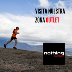 trail running outlet nothingsurf