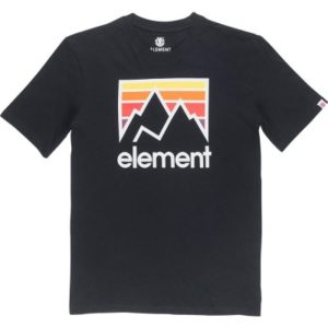 camiseta-element-link-ss-s19