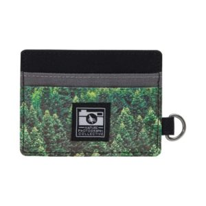 tarjetero-hippytree-spruce-verde