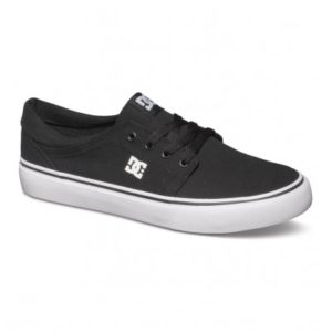 zapatillas-dc-shoes-men-s-trase-tx-blackwhite