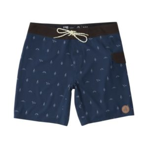 banador-hippytree-motif-trunk-navy