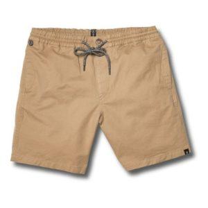 bermuda-volcom-mates-short-marron