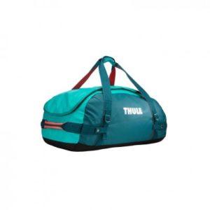 bolsa-viaje-thule-chasm-m-70l-turquesa