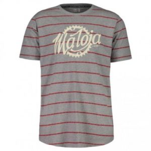 camiseta-maloja-pracomm-red-poppy-chainstripe