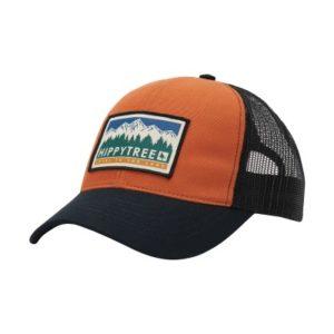 gorra-hippytree-rangeview-naranja