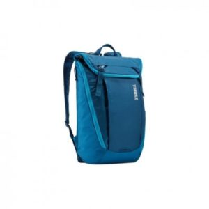 mochila-viaje-th-enroute-20l-d-pack-azul